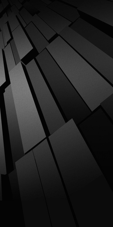 download vivo v7 plus quad hd stock wallpapers | vivo v7+