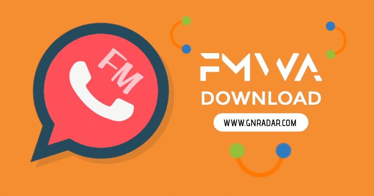 Fmwhatsapp 17 00 1 Apk Download Latest Version 2021 Anti Ban