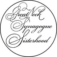 Sisterhood-Logo