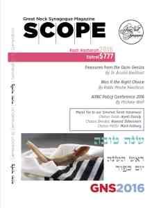 scoperosh2016