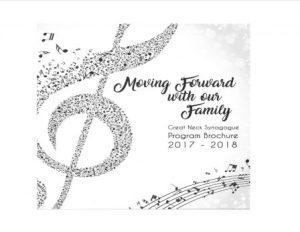 Brochure 2017-2018