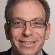 Alan Adler