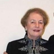 Helene Bayme