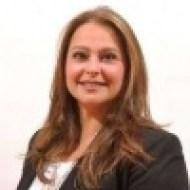 Lisa Benjamin