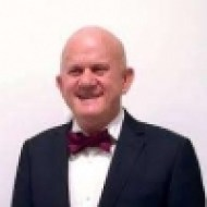 David Benrimon