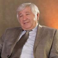 Gershon Bodner