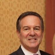 Mark Bunim