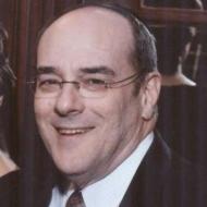 Mark Twersky