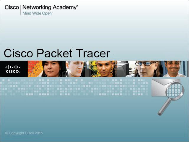 cisco-packet-tracer-for-ubuntu-mint