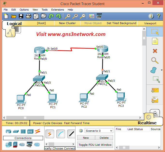 creating-first-cisco-packet-tracer-lab