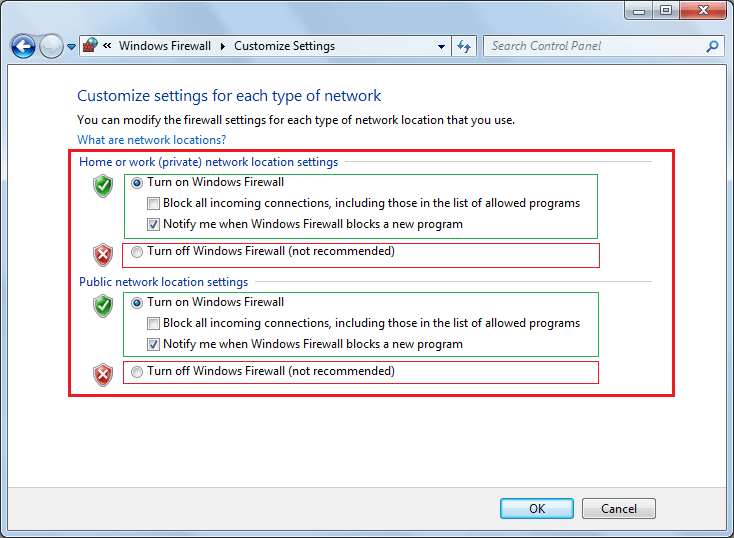 configure-windows-firewall-using-control-panel