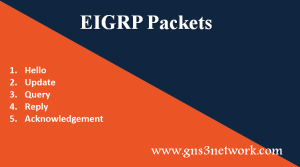 eigrp-packets