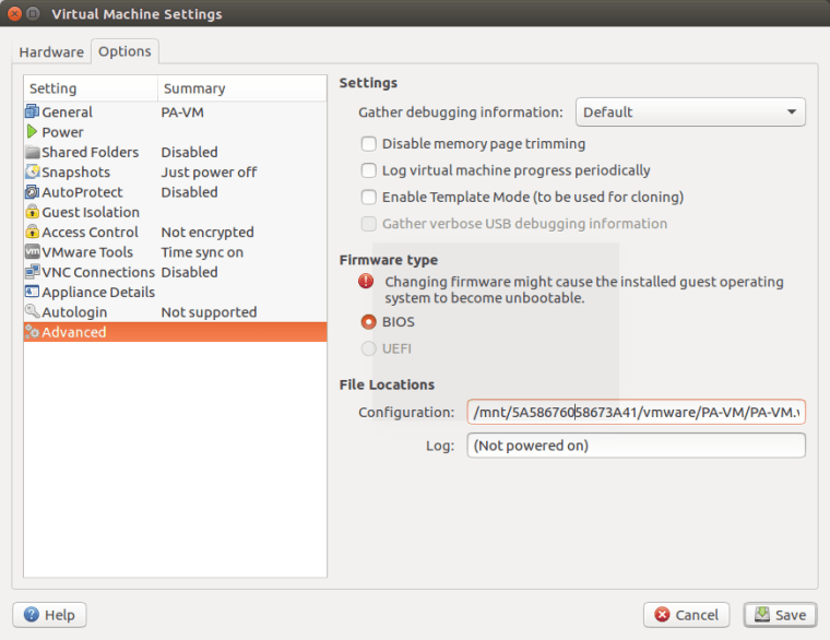change-the-configuration-firewall-of-palo-alto-firewall-in-vm