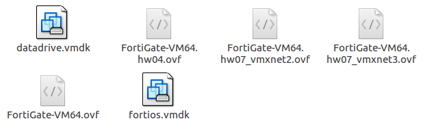 fortigate-vm-firewall-download