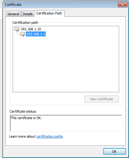palo-alto-self-signed-certificate