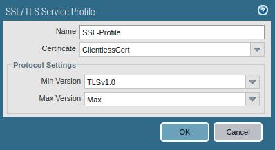 ssl-tls-profile-in-palo-alto-firewall