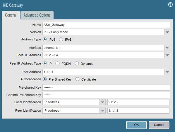 IKE-gateway-in-palo-alto-firewall