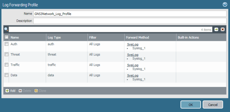 log-forwarding-profile-palo-alto