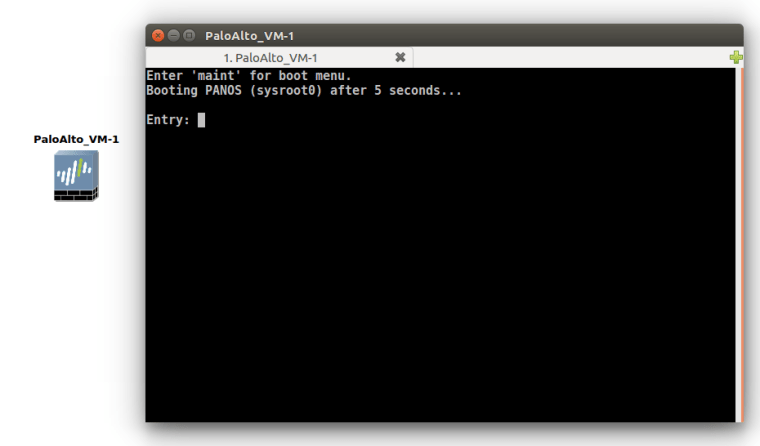 palo-alto-kvm-initial-boot-in-gns3