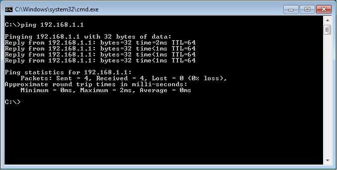 ping-to-palo-alto-kvm-firewall