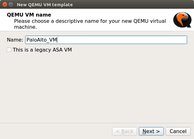 deploying-palo-alto-in-gns3-step1