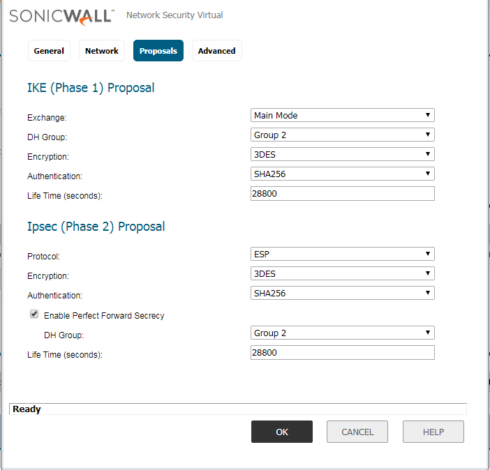 configure-ipsec-on-sonicwall-firewall-proposals