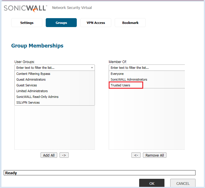 creating-users-in-sonicwall-groups