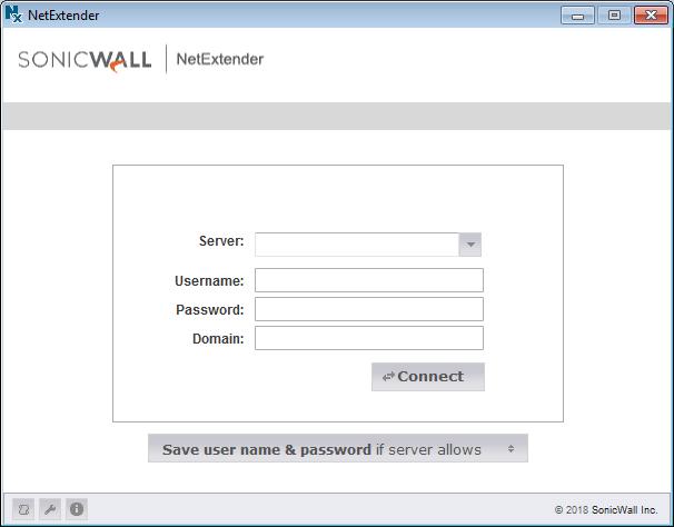 default-net-extender-on-sonicwall-firewall