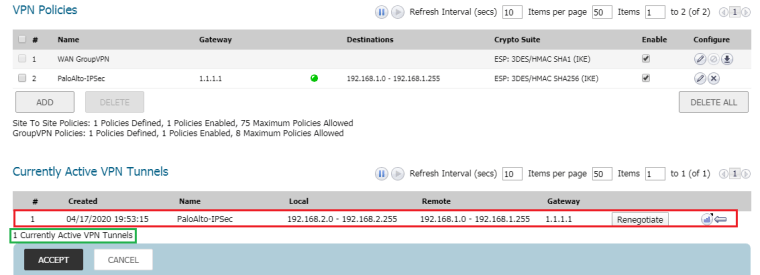 ipsec-tunnel-status-on-sonicwall-firewall