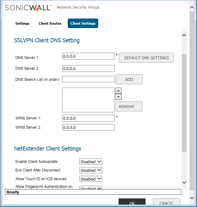 client-settings-for-ssl-vpn-in-sonicwall-firewall