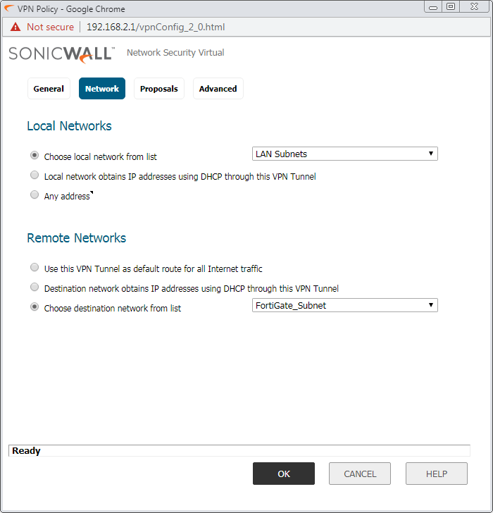 configure-vpn-policy-in-sonicwall-firewall-network
