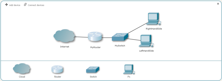 running-cisco-packet-tracer-online