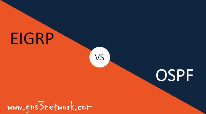 eigrp-vs-ospf