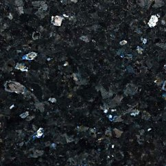 Blue Pearl Granite Kitchen Benches For Tables Global Natural Stone | & Bathroom Remodeling ...