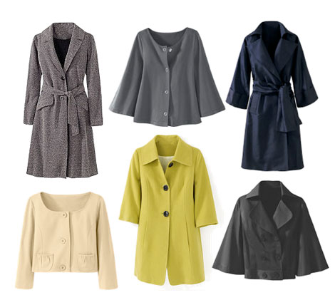 womens_plus_size_coats_1