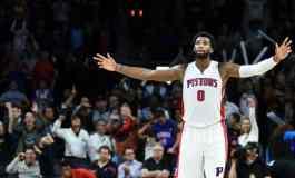 Ponturi NBA - Doua evenimente ce ne pot aduce profit in aceasta seara