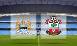 Ponturi fotbal - Manchester City - Southampton - Premier League  29.11.17