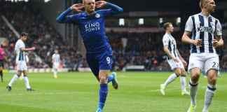 Ponturi fotbal West Brom - Leicester Premier League
