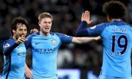 Ponturi Pariuri - Sahtior Donetk - Manchester City - UEFA Champions League - 23.10.2018