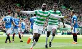 Ponturi Pariuri - AEK - Celtic - Calificari Champions League - 14.08.2018