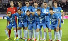 Ponturi Pariuri - Rijeka - Sarpsborg 08 - Calificari Europa League - 16.08.2018