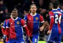 Ponturi fotbal Sion vs FC Basel