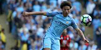 Watford - Manchester City - Cota 2 - GnTTIps