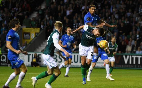 Ponturi fotbal - Molde - Hibernian – Europa League – 16.08.3018