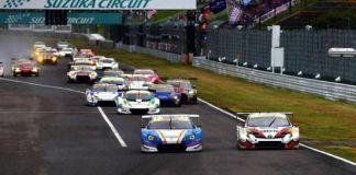 Castiga o excursie la Marele Premiu al Japoniei cu doar 30 ron