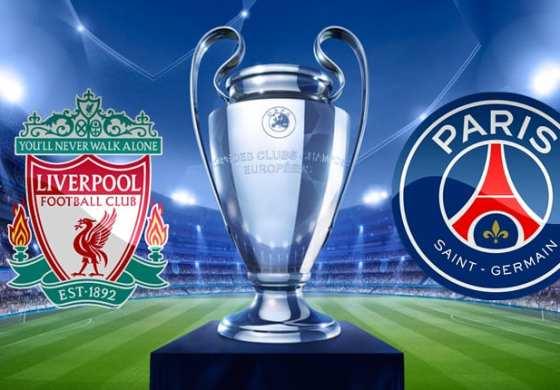 Meciul zilei din Uefa Champions League 18.09.2018 - Andrei CN