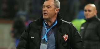 Hermannstadth - Dinamo Bucuresti - pariuri speciale - GnTTips