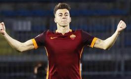 Ponturi Pariuri - AS Roma - TSKA Moscova - Champions League - 23.10.2018