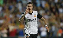 Ponturi Pariuri - Young Boys - Valencia - Champions League - 23.10.2018