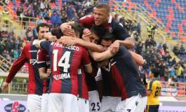 Ponturi pariuri - Empoli - Bologna - Serie A - 09.12.2018